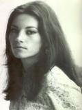 Nicoletta Machiavelli