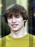 Niels Gomperts
