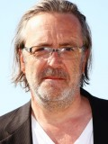 Nigel Cole profil resmi