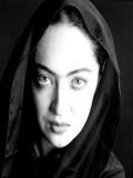 Niki Karimi profil resmi