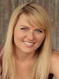 Niki Nielsen profil resmi
