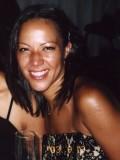 Nikki Swasey