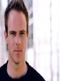 Niklaus Lange profil resmi