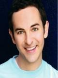 Noah Longo profil resmi