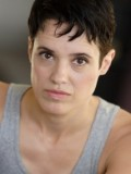Noelle Messier profil resmi
