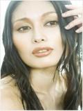 Nora profil resmi