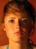 Olga Frycz profil resmi