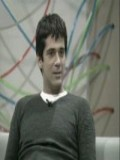 Ömer Ali Kazma profil resmi