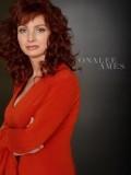 Onalee Ames