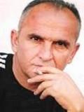 Orhan Ayça profil resmi