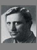 Orhan Erçin profil resmi