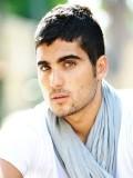 Oshri Cohen profil resmi