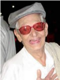 Oswaldo Louzada