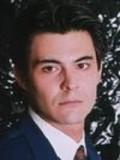 Özgür Efe Özyeşilpınar profil resmi