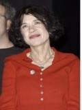 Pamela Gordon profil resmi