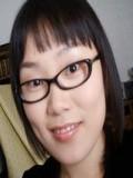Park Seul Gi profil resmi