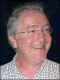 Patrick Doyle profil resmi