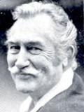 Patrick Holt