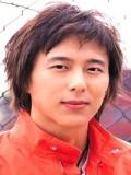 Patrick Tang profil resmi