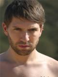 Paul Howard profil resmi