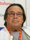 Paul Mazursky profil resmi