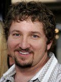 Paul Soter profil resmi