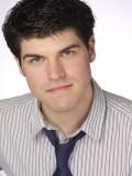 Paul Thomas Falzone profil resmi