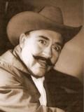 Pedro De Aguillón
