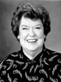Peggy Rea profil resmi