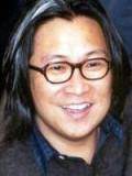 Peter Chan profil resmi