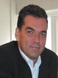 Peter Meadows profil resmi