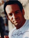Peter Onorati profil resmi