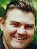 Peter Rappenglück