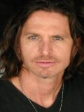 Peter Tahoe profil resmi
