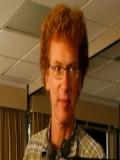 Phil Abraham profil resmi