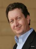 Phil Hawn profil resmi