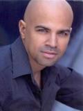 Philip Anthony-rodriguez profil resmi