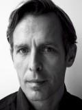 Philip Wright profil resmi
