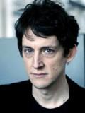 Pietro Ragusa