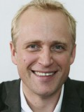 Piotr Adamczyk profil resmi