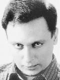 Piyush Mishra profil resmi