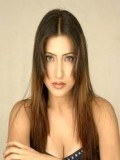 Pooja Bharti