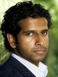 Prasanna Puwanarajah profil resmi