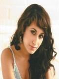 Preeya Kalidas profil resmi