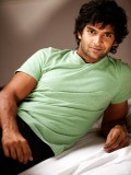 Purab Kohli profil resmi