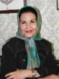Puri Banai profil resmi