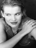 Rachel Songer profil resmi