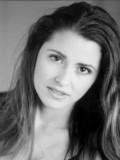 Rachel Toles