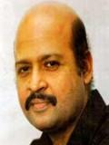 Rajesh Roshan profil resmi