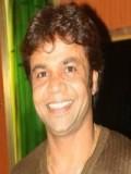 Rajpal Yadav Oyuncuları
